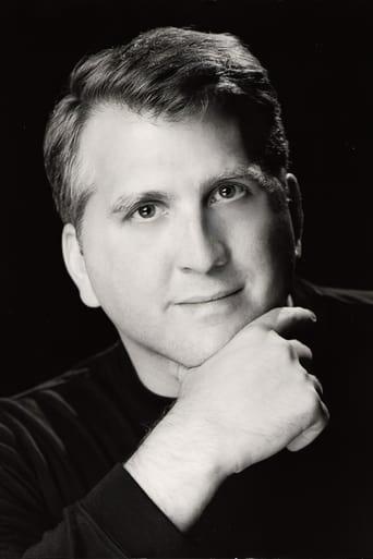 Image of Daniel Roebuck