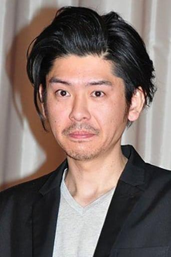 Image of Yôichirô Saitô