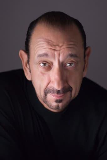 Image of Anthony J. Gallo