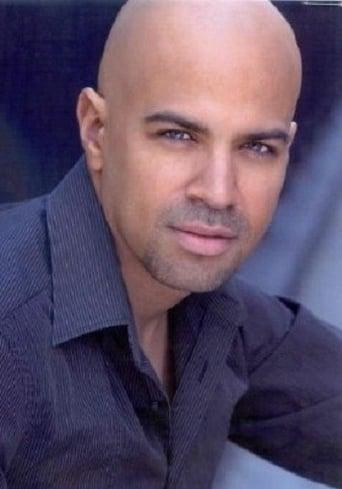 Image of Phillip Anthony-Rodriguez