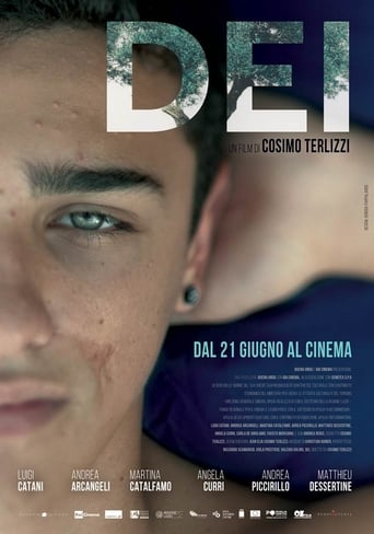 Poster of Déi