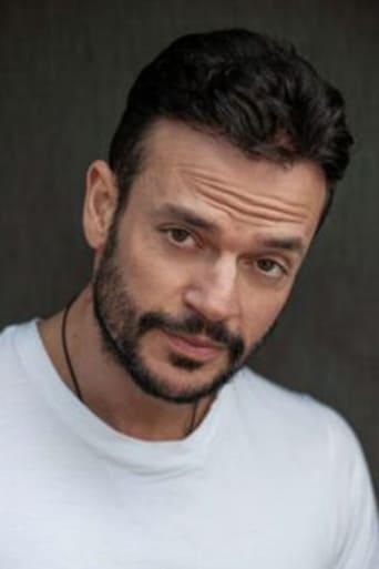 Image of Mark Casamento