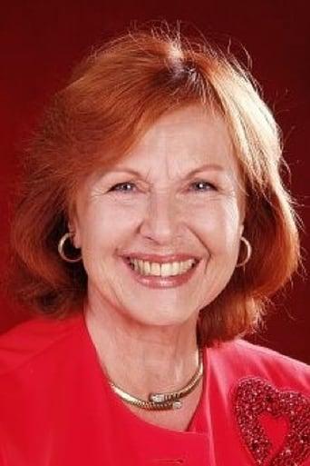 Image of Brigitte Grothum