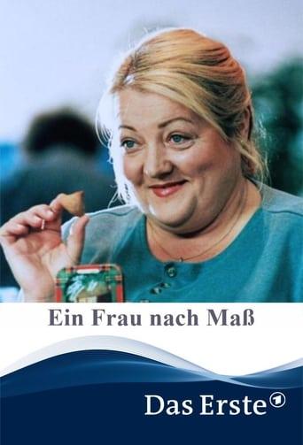 Poster of Eine Frau nach Maß