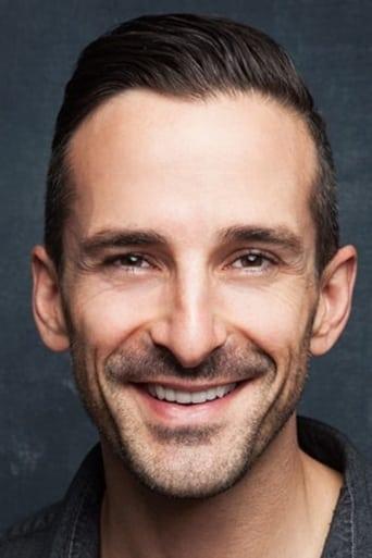 Image of Michael Denis
