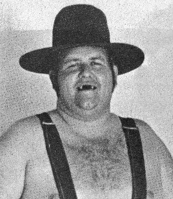 Stanley Fraizer