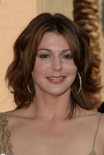 Image of Jane Leeves