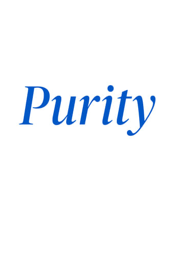 Poster of Purity