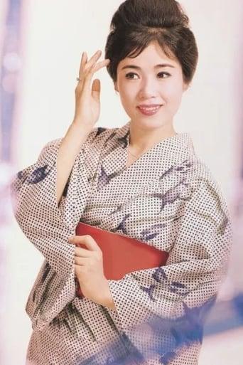 Image of Midori Satsuki
