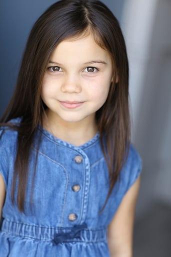 Sophia Rosales