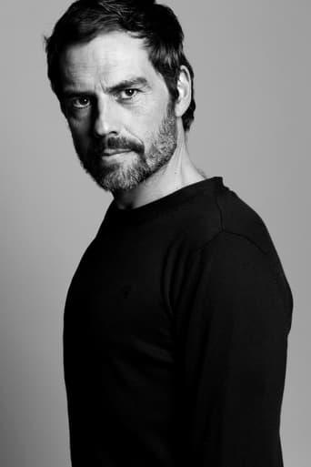 Image of Filipe Duarte