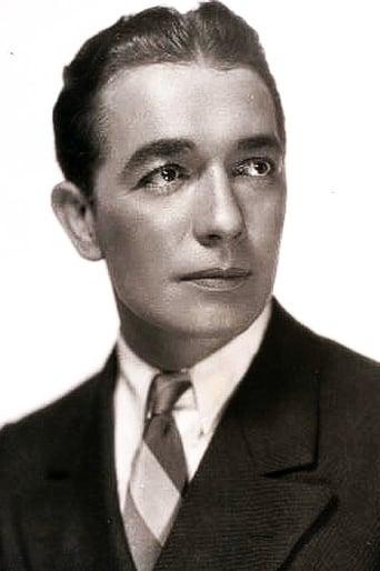 Image of Charles Delaney
