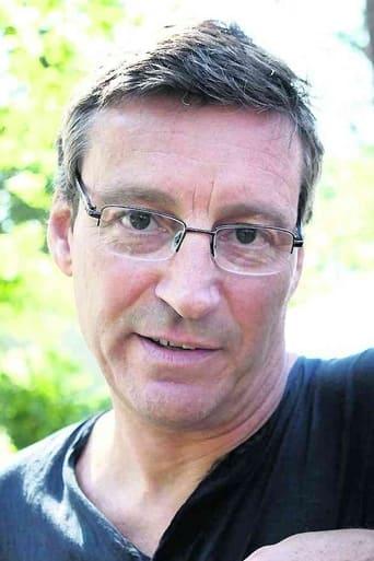 Image of Peter Schildt