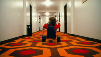 The Shining Collection