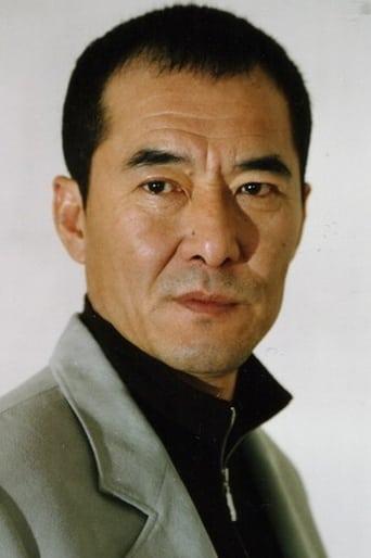 Image of Wang Qingxiang