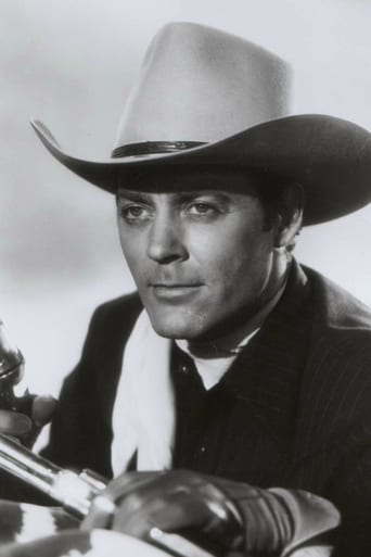 Image of Allan Lane