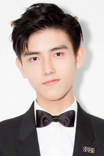 Image of Arthur Chen