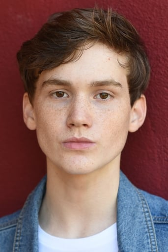 Image of Matthew Lintz