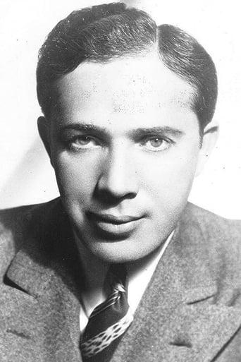 Image of Charles Igor Gorin