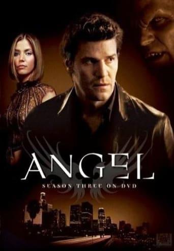 Season 3 (2001)