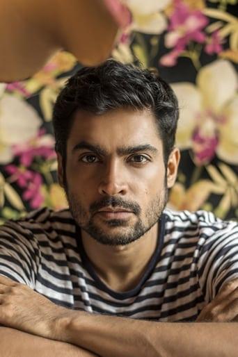 Image of Jatin Goswami