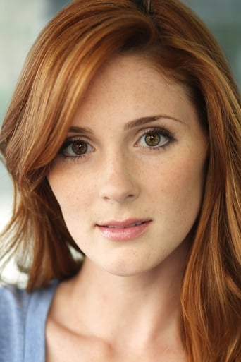 Image of Stephanie Koenig