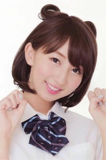 Image of Riho Iida