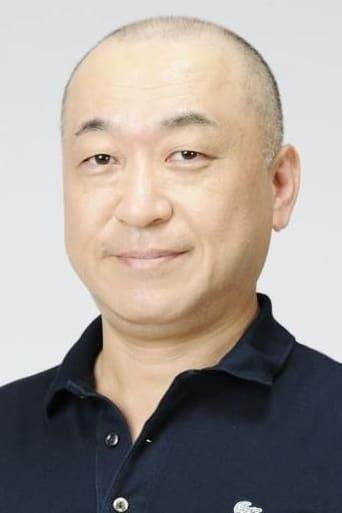 Image of Motoi Koyanagi