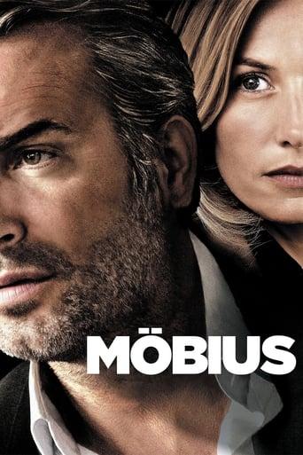 Poster of Möbius