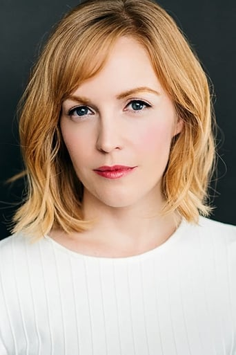 Image of Victoria Kucher