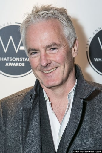 Tim Firth