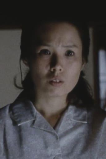 Image of Kazuyo Kawamura