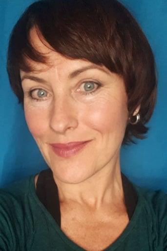 Image of Carrie Schiffler