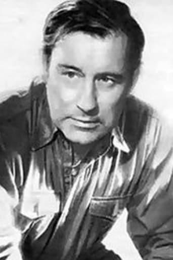 Image of Lucien Coëdel