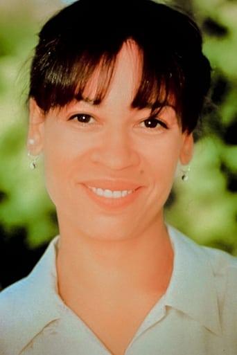 Image of Michele Lamar Richards