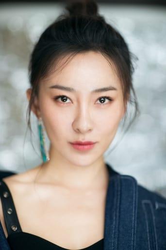 Image of Lily Ji