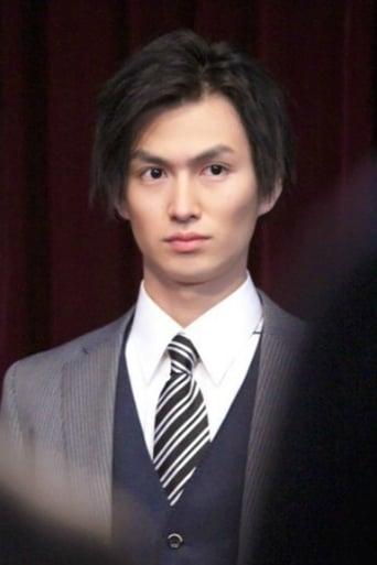 Image of Ryô Matsuda
