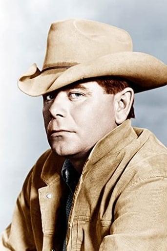 Image of Glenn Ford