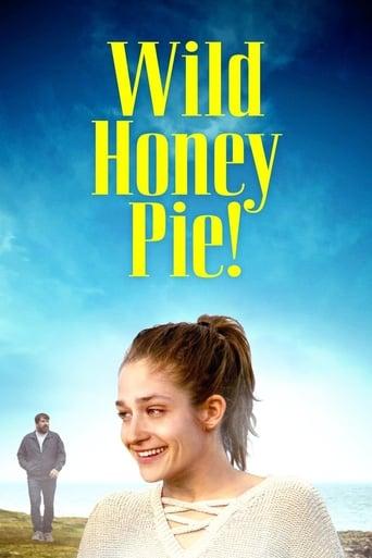 Poster of Wild Honey Pie!