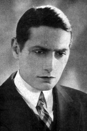 Image of Maurice Lagrenée