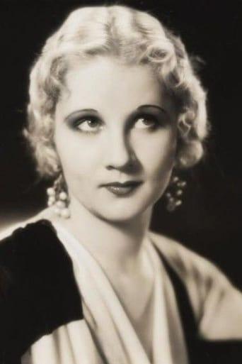 Image of Judith Wood