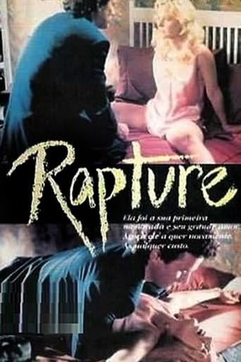 Poster of Rapture