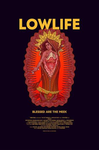 Lowlife Poster