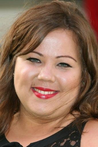 Image of Ella Smith