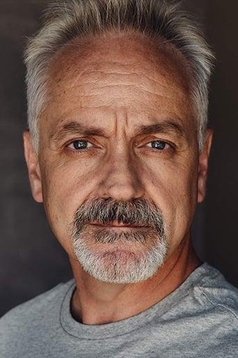 Image of Joe Pacheco