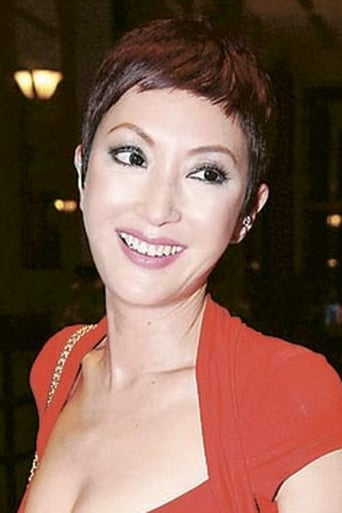 Image of Sit Chi-Lun
