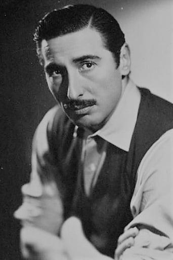 Image of José Nieto