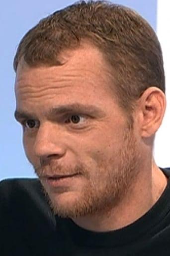 Image of Grégory Gatignol