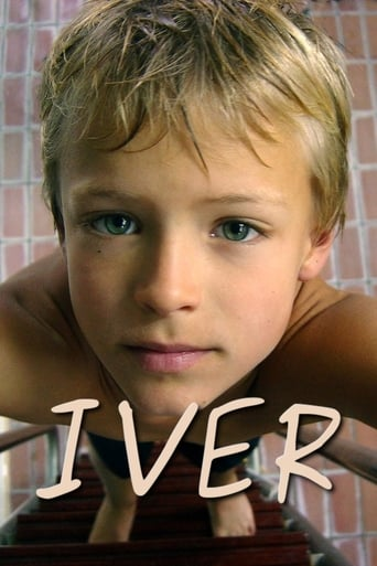 Poster of Iver