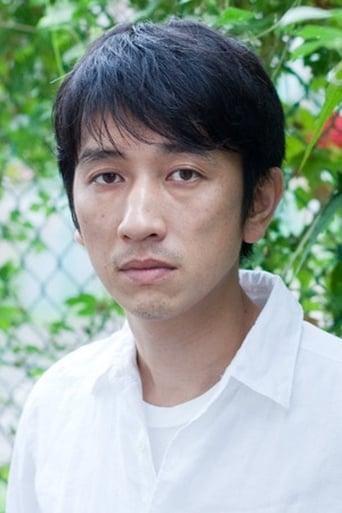 Image of Hideto Iwai